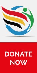Feamle Coahing Network Donate