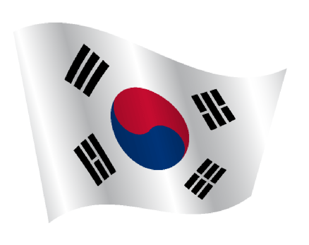 South_korea.png