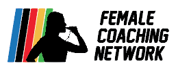 Texas indoor pro football team first to hire woman to coaching staff (USA)
