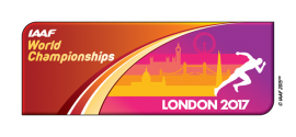 #London2017  – FCN Get Ready To Share With You the Female Coaches Behind The Athletes