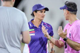 FCN FOCUS: AFLW – The AFLW and it's lack of female coaches…